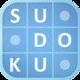 सुडोकू